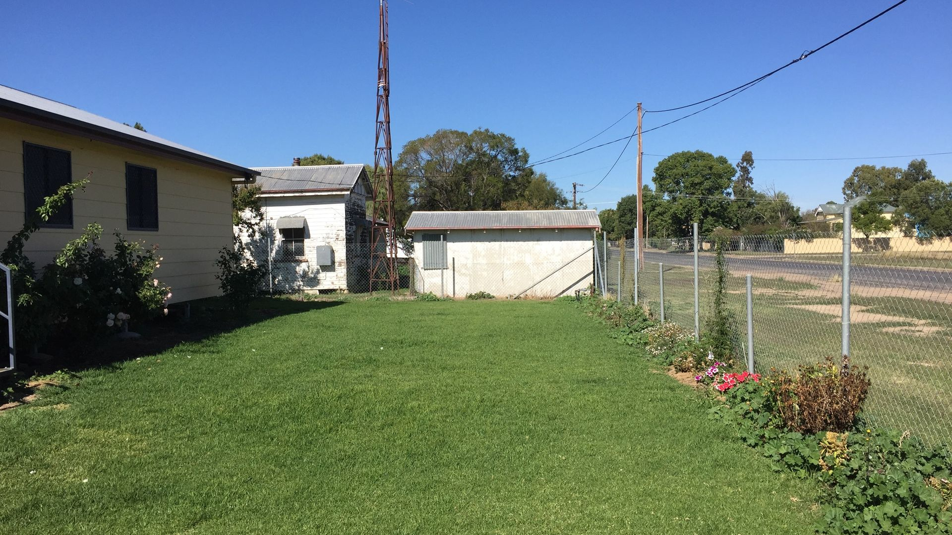 118 merriwa Street, Boggabilla NSW 2409, Image 2