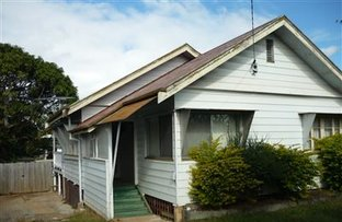 Picture of 282 Hamilton Road, Chermside QLD 4032
