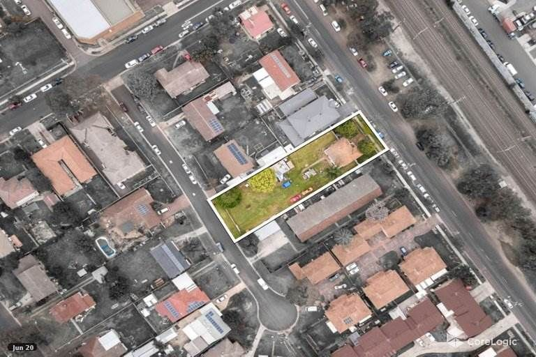 32 Minto Road, Minto NSW 2566, Image 2