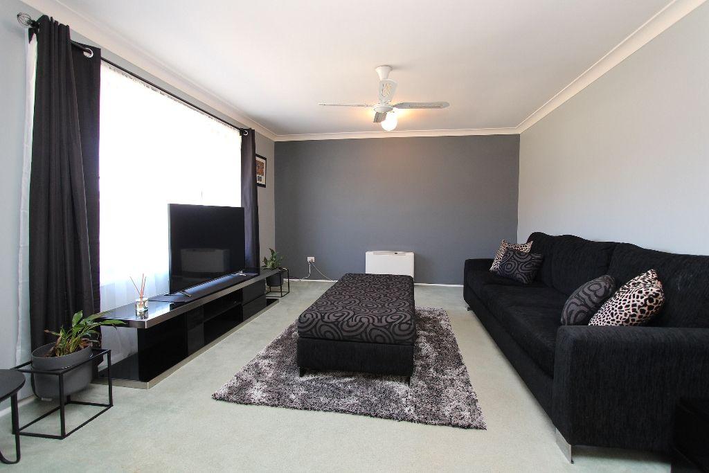 62 Alcheringa Road, Kelso NSW 2795, Image 2