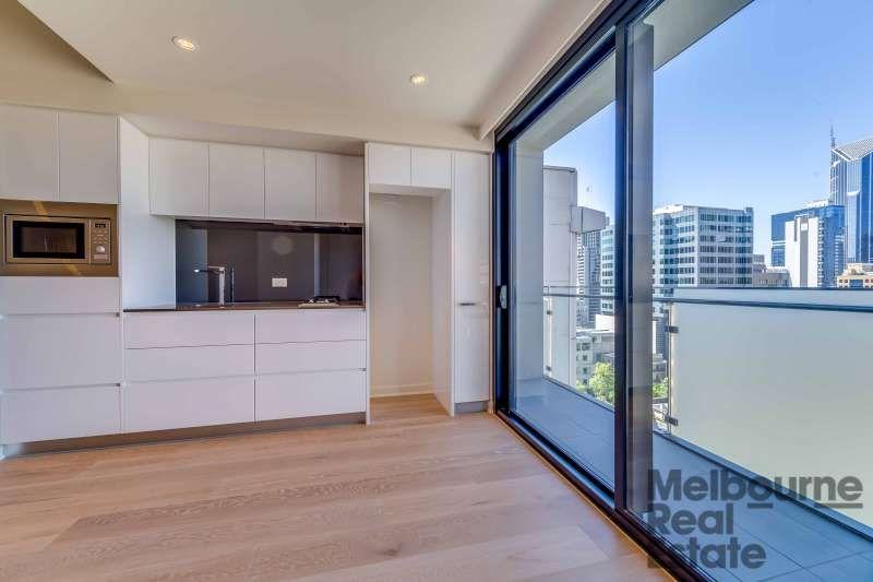 1218/199 William Street, Melbourne VIC 3000, Image 1