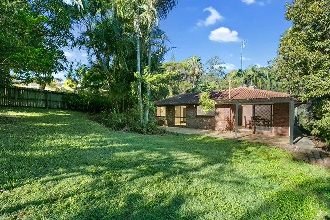 Picture of 11 Nirvana Crescent, BUDERIM QLD 4556