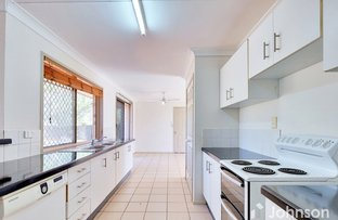 Picture of 92 Wildey Street, Raceview QLD 4305