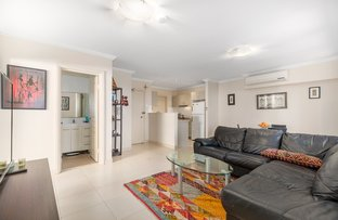 Picture of 44/20-26 Marlborough Road, Homebush West NSW 2140