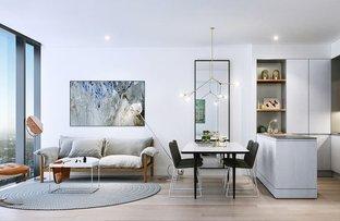 Picture of 7600/224 La Trobe Street, Melbourne VIC 3000