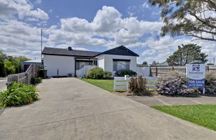 5 Williams Court, Traralgon VIC 3844