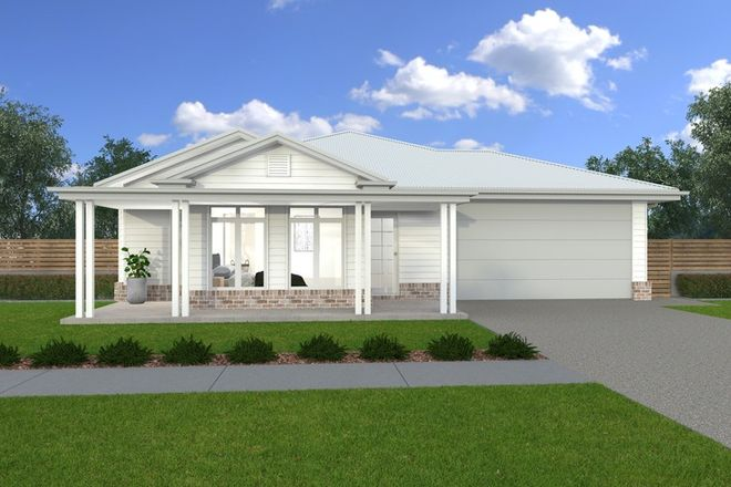 Picture of HOME ONLY, CHISHOLM NSW 2322