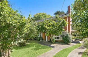 Picture of 7 Elmore Avenue, Croydon VIC 3136