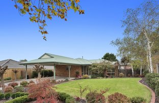 Picture of 50 The Gateway, Lilydale VIC 3140