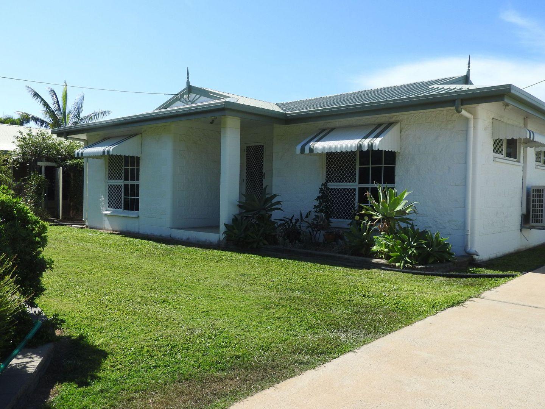 13 Tracey Street, Balgal Beach QLD 4816, Image 0