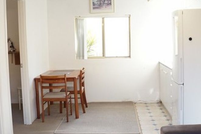 Picture of 3 Battye Rd, KARDINYA WA 6163