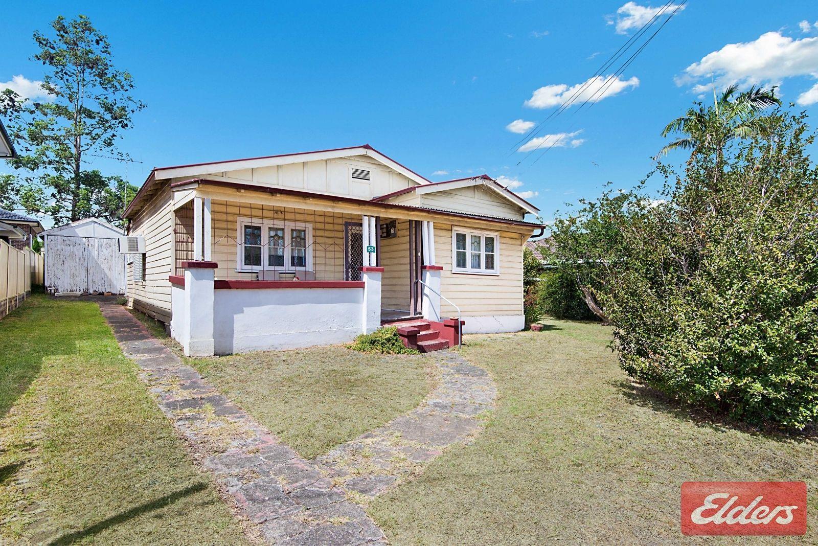 53 Oramzi Road, Girraween NSW 2145, Image 0