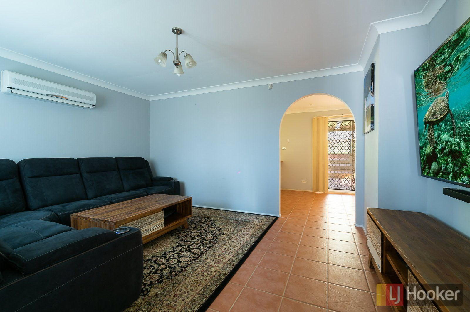 68 Central Park Drive, Bow Bowing NSW 2566, Image 2
