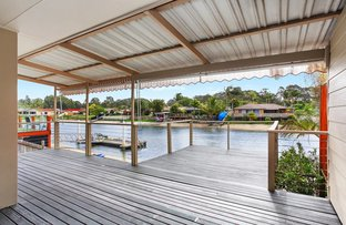 2/9 Tattler Court, Tweed Heads West NSW 2485