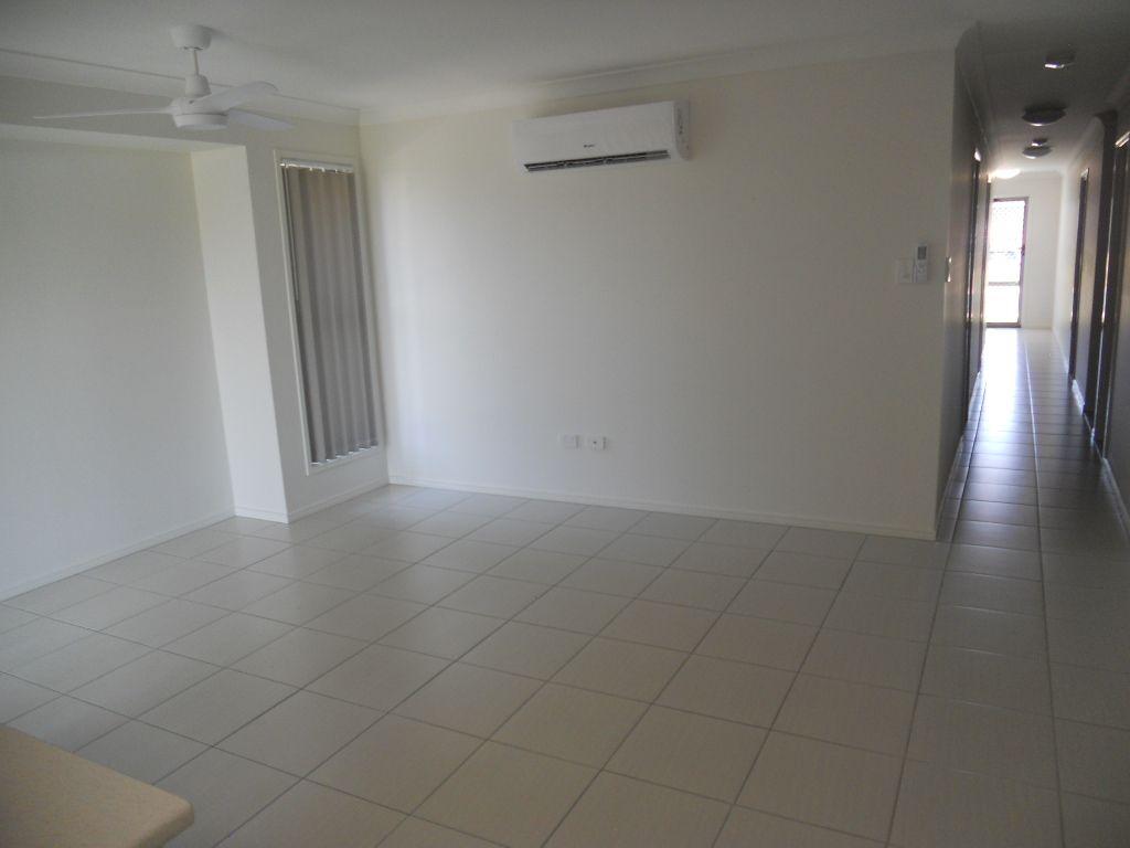 Morayfield QLD 4506, Image 2