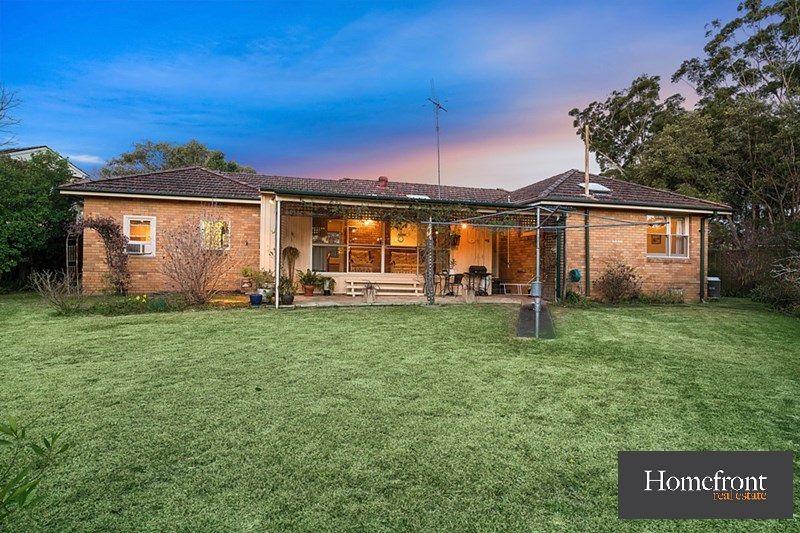 5 Selwyn Close, Pennant Hills NSW 2120, Image 1