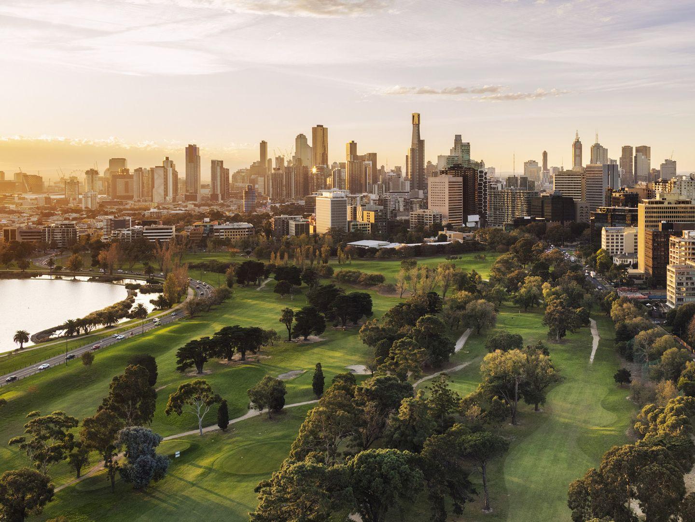 915/20  Queens Road, Melbourne 3004 VIC 3004, Image 0