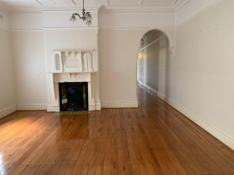 60 Boronia Street, Kensington NSW 2033, Image 1