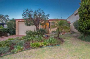Picture of 37A Money Road, Melville WA 6156