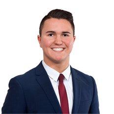 Scott Latham, Sales Consultant