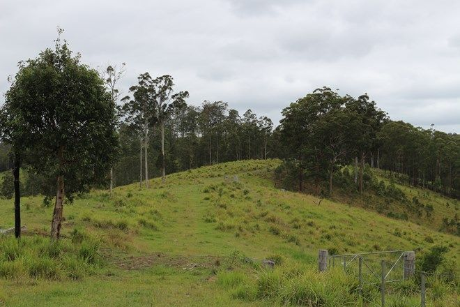 Picture of DOYLES RIVER NSW 2446