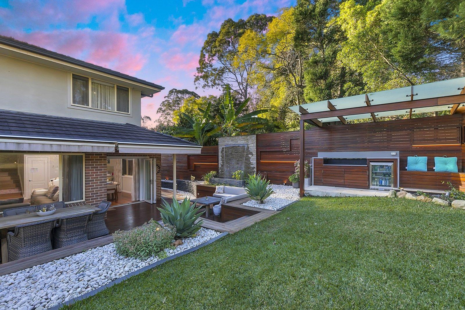 11A Reynolds Street, Pymble NSW 2073, Image 1