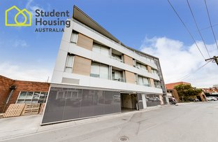 Picture of 402/1 Queens Avenue, Hawthorn VIC 3122