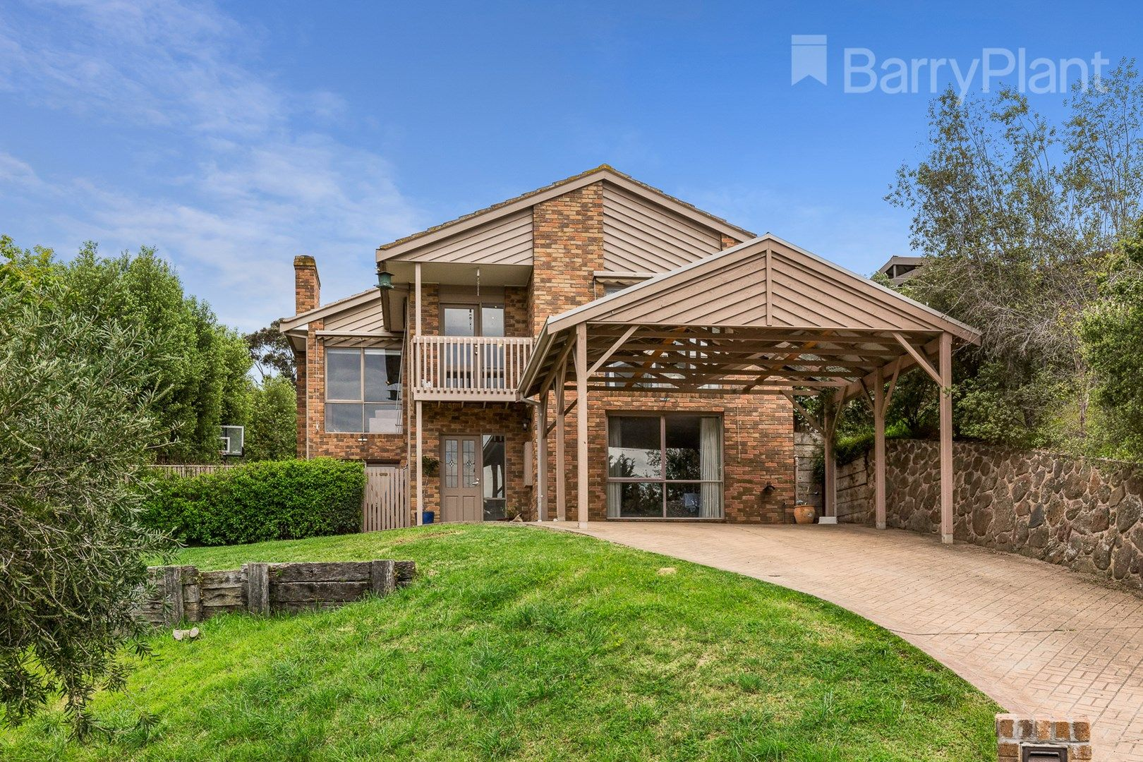 3 Happy Valley Rise, Diamond Creek VIC 3089, Image 0