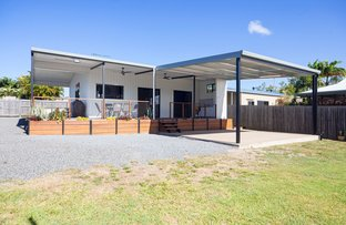 Picture of 24 Murphy Street, Seaforth QLD 4741