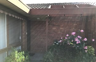 Picture of 61 Dell Circuit, Morwell VIC 3840