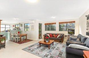 Picture of 48/69 Allen Street, Leichhardt NSW 2040