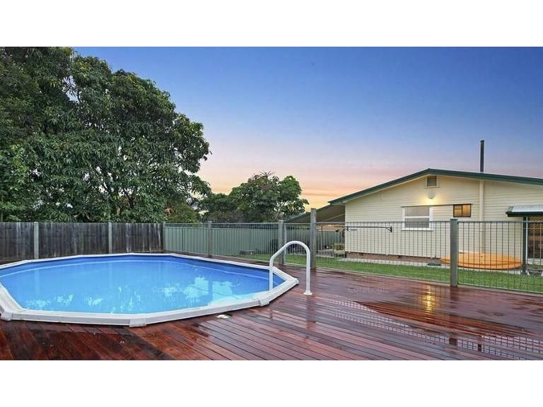 2A Crawford Street, Redcliffe QLD 4020, Image 0