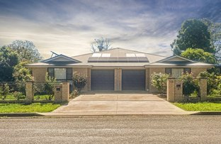 Picture of 113 Barton Street, Scone NSW 2337