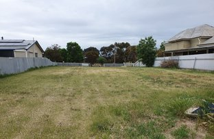 Picture of 3 Corack Street, Donald VIC 3480