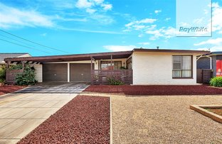 Picture of 5 Pulteney Road, Brahma Lodge SA 5109