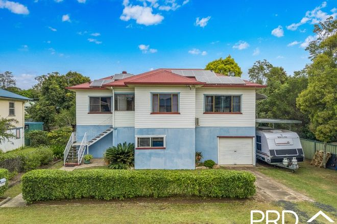 Picture of 7 Spring Street, EAST LISMORE NSW 2480