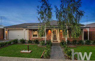 Picture of 31 Smith Street, Grovedale VIC 3216