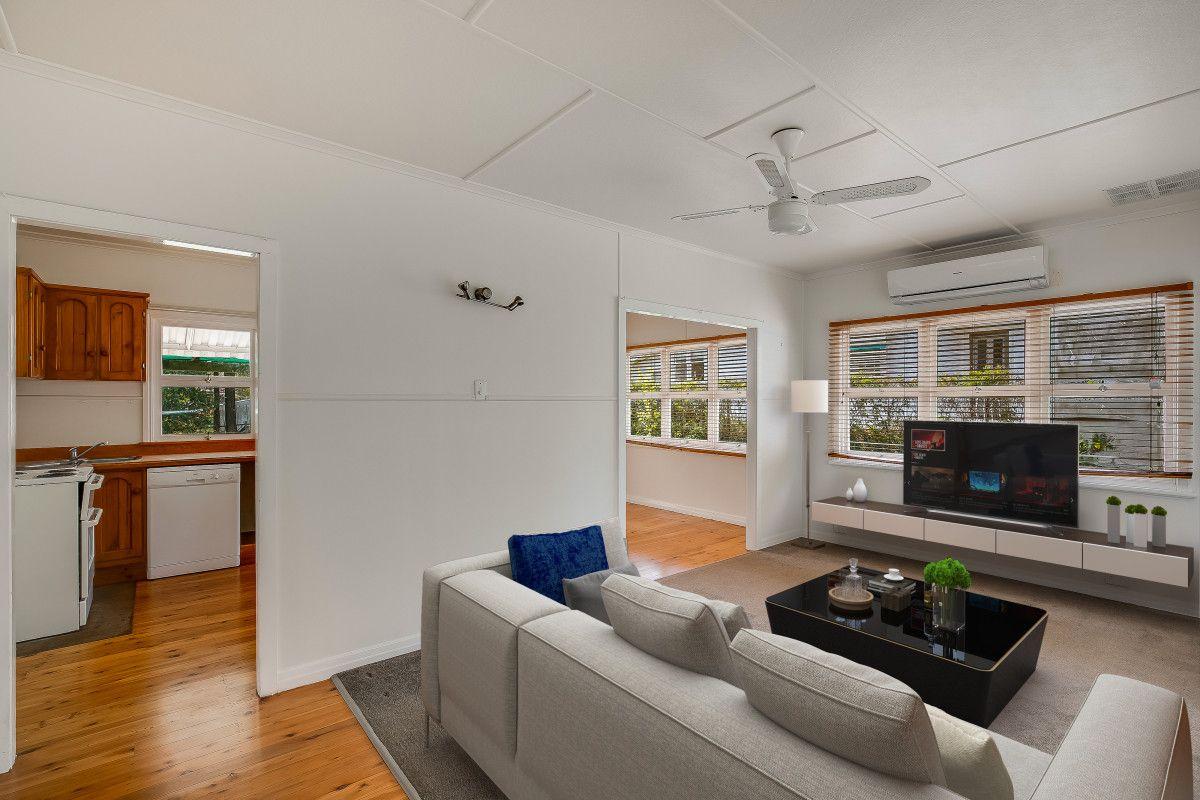 47 Parsons Street, Rangeville QLD 4350, Image 1