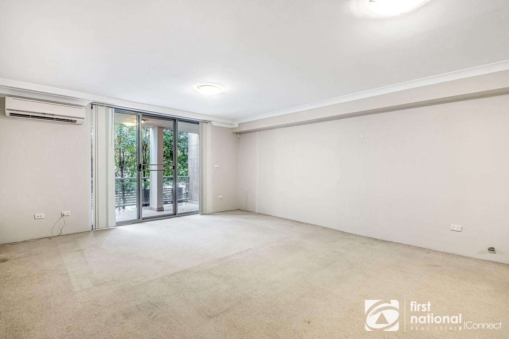 6/8-14 Bosworth Street, Richmond NSW 2753, Image 2