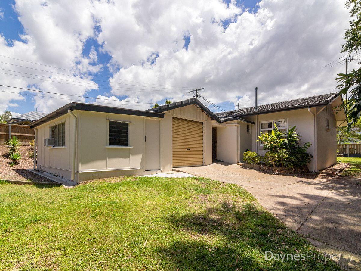 69 Cripps Street, Salisbury QLD 4107, Image 1