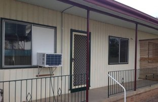 Picture of 3/9 Campbell Street, Narrabri NSW 2390