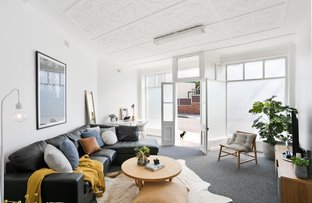Picture of 32 Petersham Road, Marrickville NSW 2204