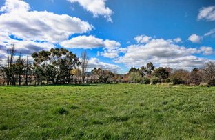 Picture of 41 Dundas Street, Lancefield VIC 3435