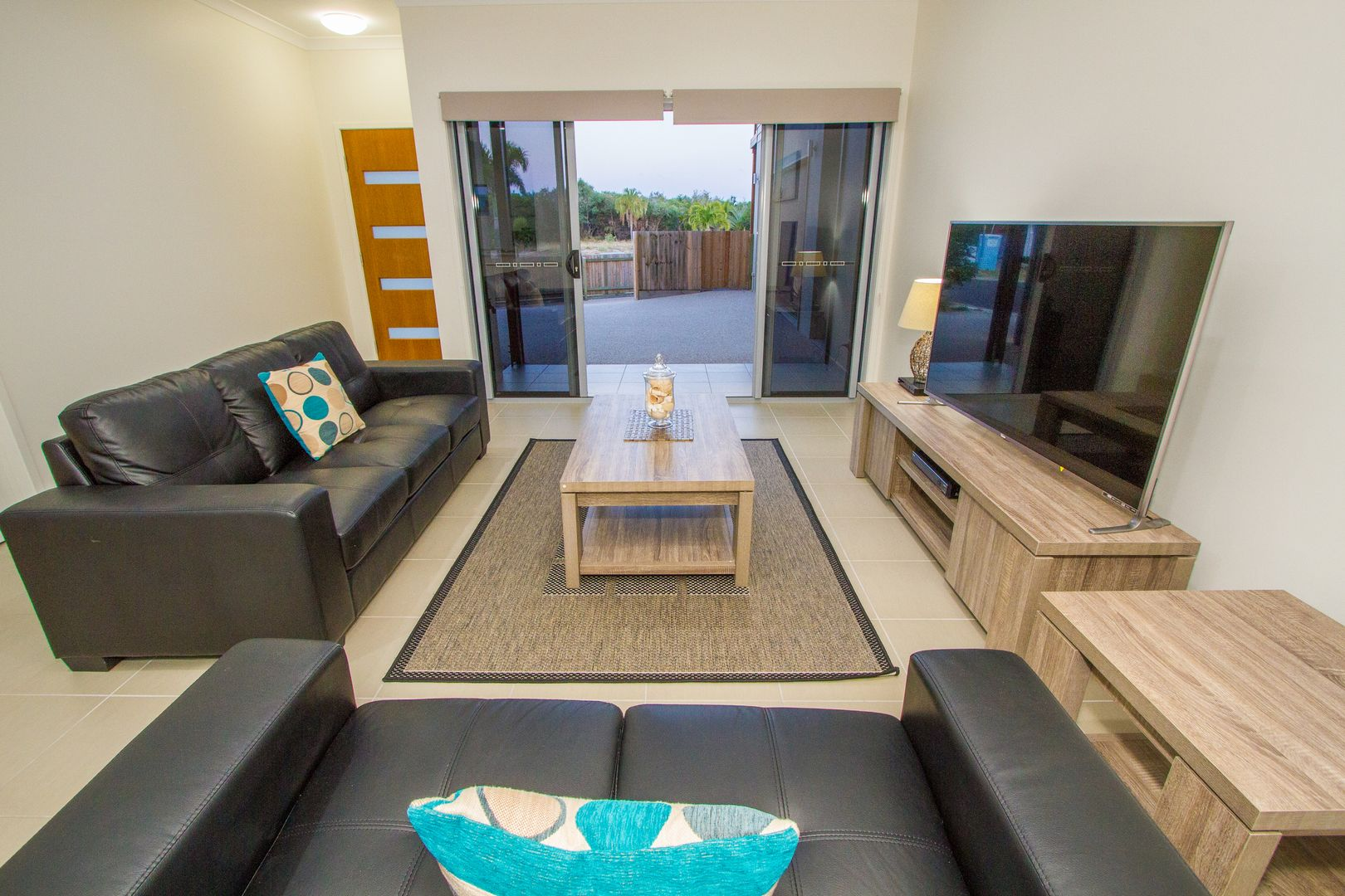 3/1 The Promenade, Agnes Water QLD 4677, Image 1