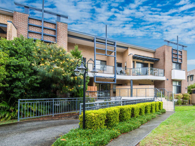 5/10-11 Funda Place, Brookvale NSW 2100, Image 0
