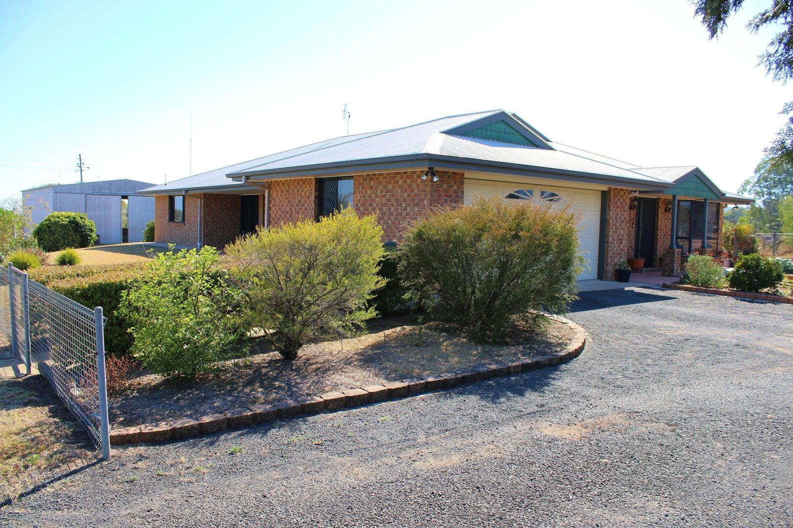 3 Grey St, Laidley QLD 4341, Image 0