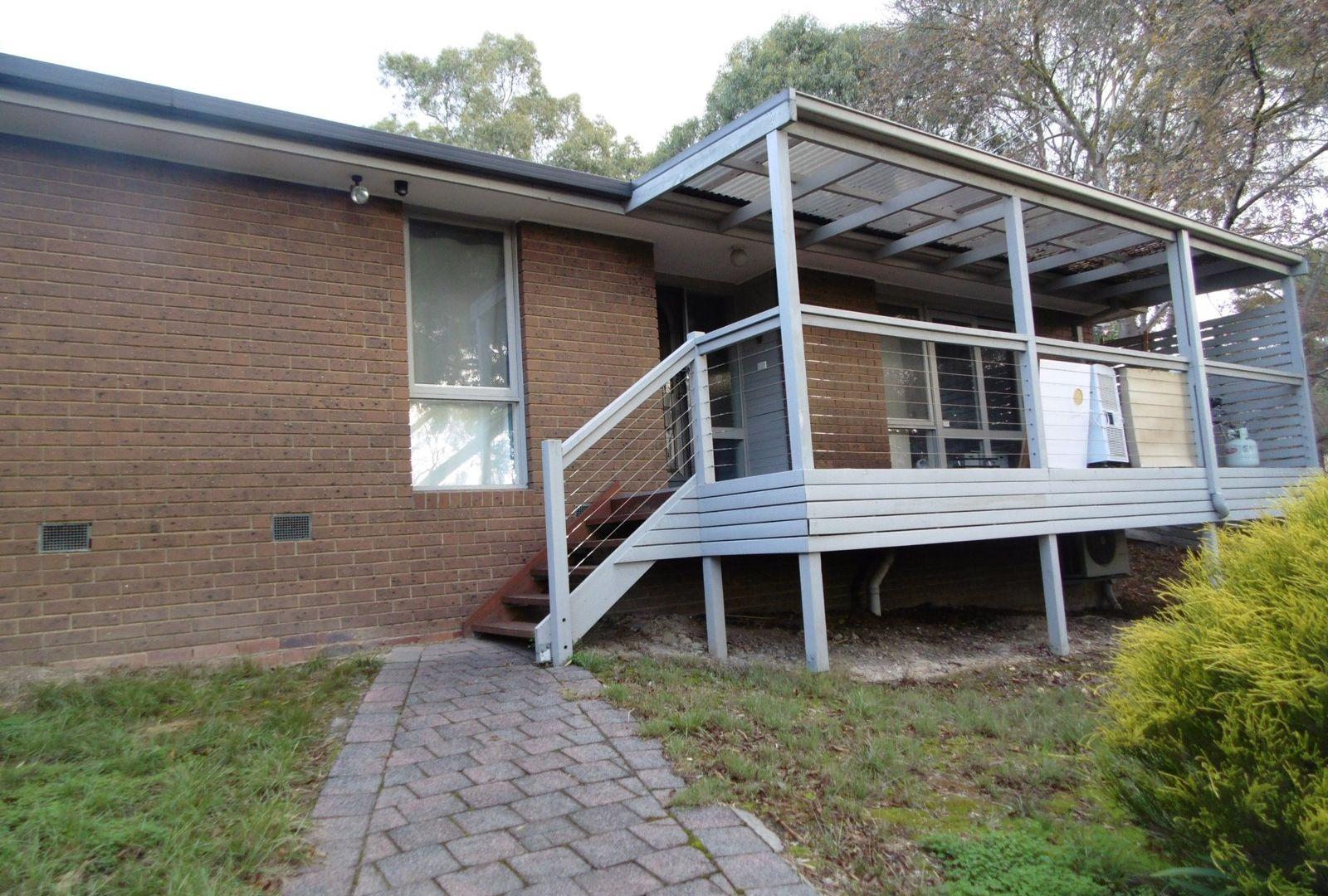 2 Ely Street, Eltham VIC 3095, Image 1
