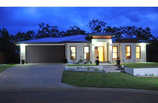Picture of 113-115 Hastie Road, Mareeba QLD 4880