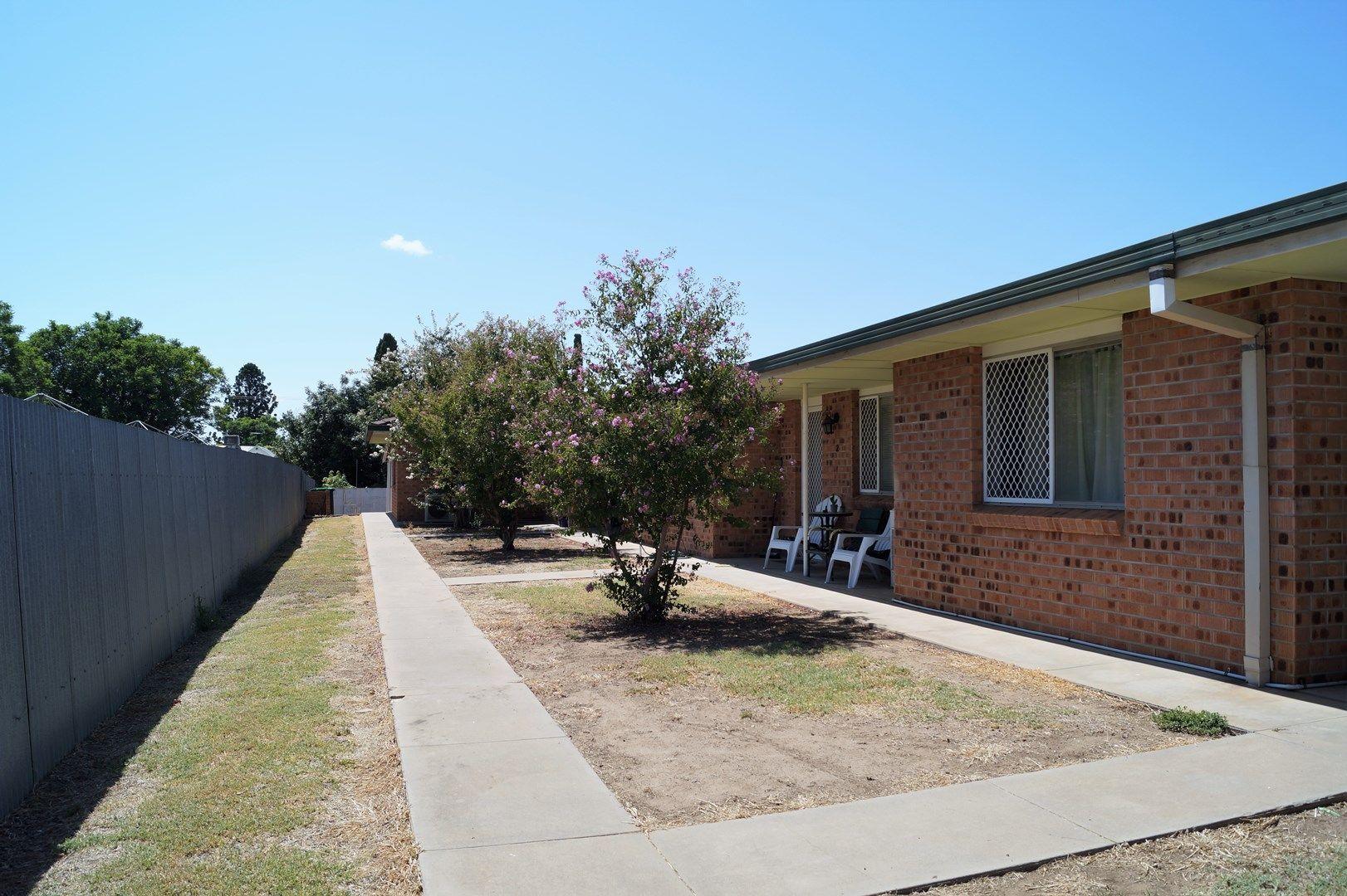 2/26 Belgravia Street, Moree NSW 2400, Image 0