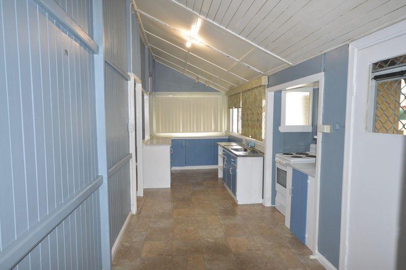 93 Percy Street, Warwick QLD 4370, Image 1